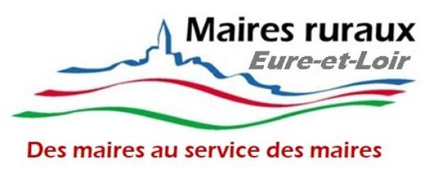 Maires Ruraux d'Eure-et-Loir