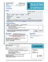 Bulletin_AMR28_2020